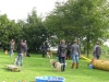 2011-09-17_11-00-20-Trine-Welpenspiel